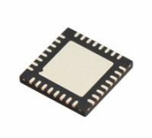 Микросхема EM773FHN33,551