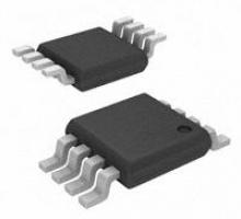 Микросхема LM3478MM/NOPB