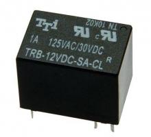 Реле TRB-24VDC-SB3-CD-R